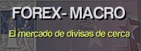 Forex Macro. Blog de Bolsa.com