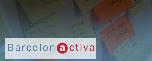 201212_BActiva_ComCorporati